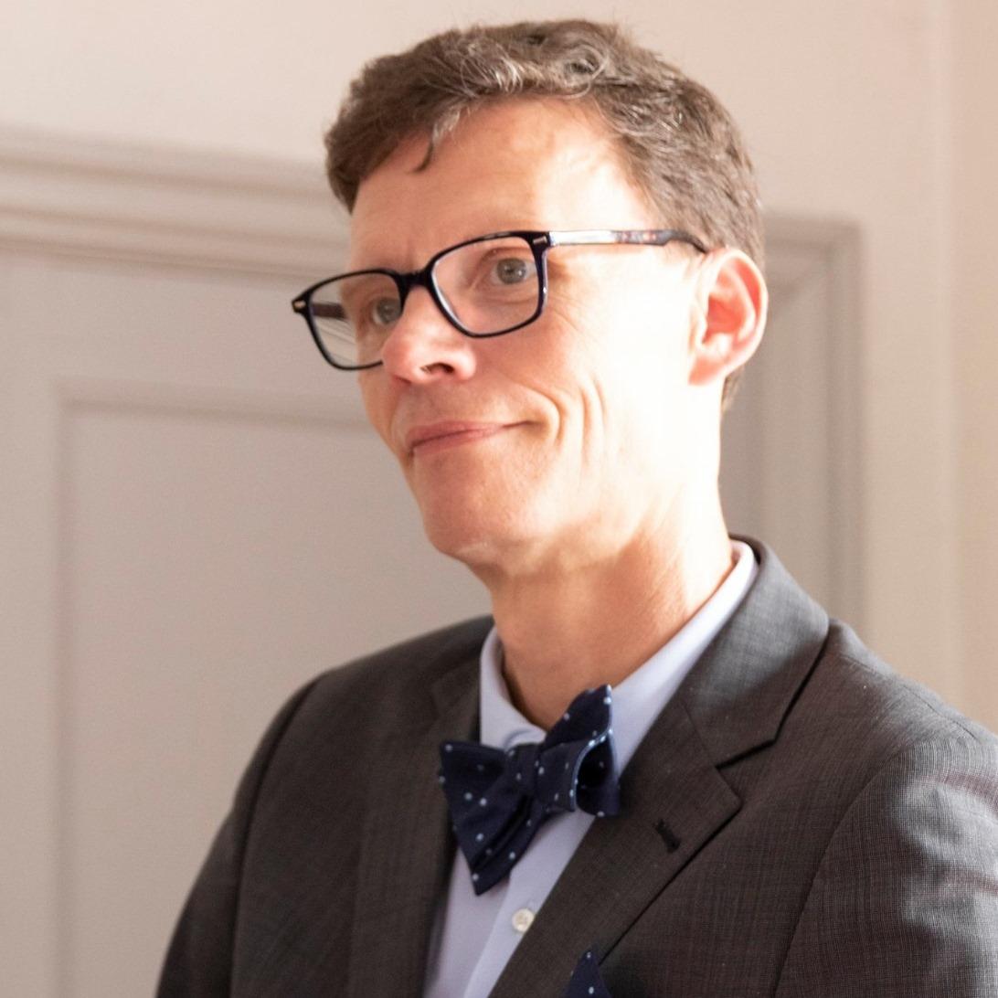 Niels-Henrik Heintz